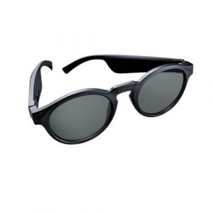 Bose Frames Audio Sunglasses With Open Ear Headphones removebg preview