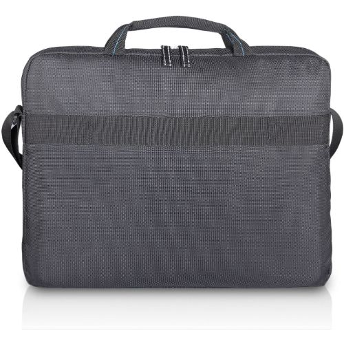 Dell 15 Professional Briefcase Notebook Laptop 1