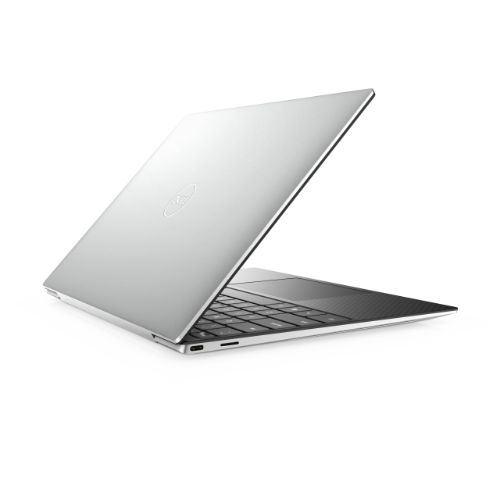 Dell XPS 9300 Laptop 512GB SSD 1