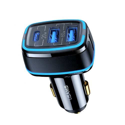 Fast Car Charger mp3 1