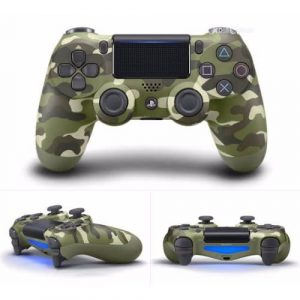 Game Pad for Ps4