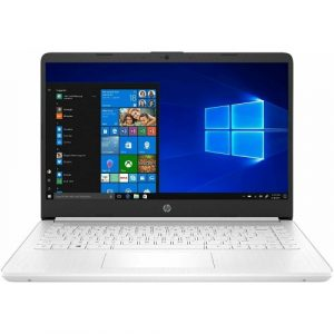 HP 14 DQ0002 notebook