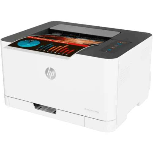 HP Colour Laser 150nw Wireless