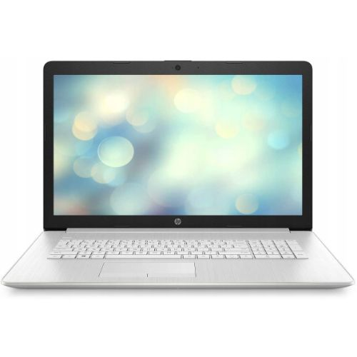 Hp 17 by3053cl laptop pc 1