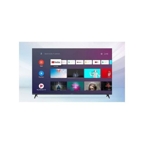 Infinix 32 inch smart Android Tv 1