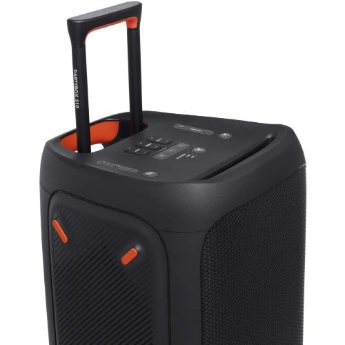 JBL Partybox 310 Portable Party Speaker With Long Lasting Battery 5
