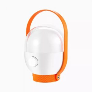 Kamisafe Rechargeable Light