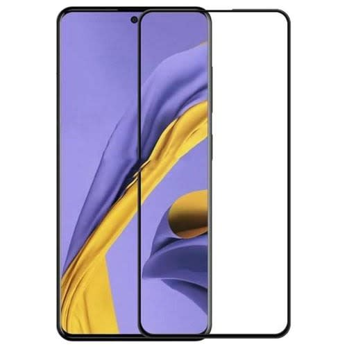 Screen Protector For Samsung A52 price