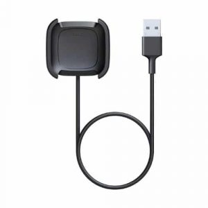 fitbit Versa2Retail Charging Cable 1