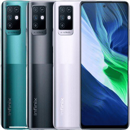 infinix note 10 64gb rom 1 removebg preview