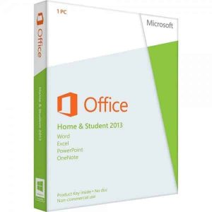 microsoft office home and student 2013 1